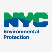 NYC Environmental
