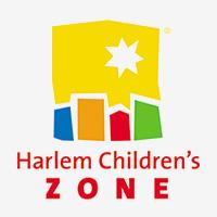 Harlem Childern Zone