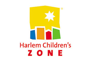 Harlem Childern Zone