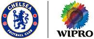 Chelsea FC WiPro