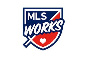 MLS Works